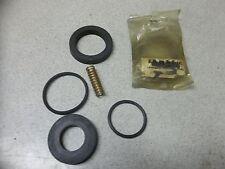 NEW Lexair 20-1148 Valve Seal Spring Repair Kit  *FREE SHIPPING*