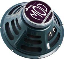 "Jensen Mod 12-70 12"" guitar speaker, 70 watts 8 ohm MOD12-70 ceramic magnet"