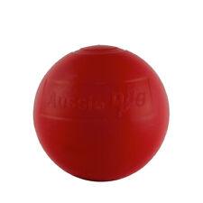 Aussie Dog Enduro Ball for Rough Play - Large