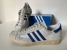 adidas Nastase Leather Sneakers for Men for Sale   Authenticity ...