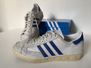 Adidas nastase | eBay