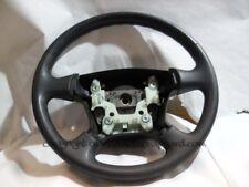 Honda Stream 1.7 Vtec 00-06 D17 steering wheel - excellent condition
