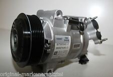 Klima Kompressor Peugeot 308 II 308 SW II 9675655880  9809274280 Valeo ORIGINAL