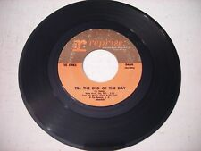 The Kinks Till the End of the Day 1965 45rpm VG+