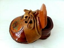 Ceramic Shoe Planter By HOLLY