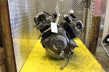 2009 DUCATI MONSTER 1100 S ENGINE MOTOR 8,884 MILES