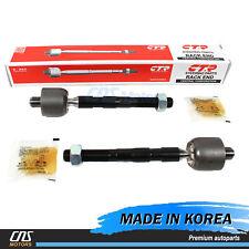 CTR Inner Tie Rod End FRONT for 11-16 Hyundai Sonata Kia Optima OEM 577243Q000