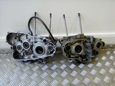 2004 Honda CRF 450 R Crank Cases in good condition,casings,450r, engine