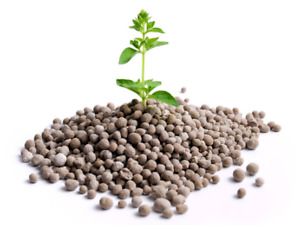 Ammonium Phosphate 1.7 lbs Agricultural Fertilizar soluble in water NPK 18-46-0