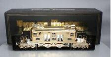 MTH 10-1126-1 Standard Gauge Presidential Locomotive LN/Box