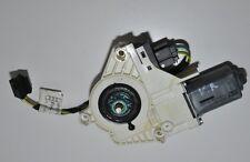 Originale Audi A6 4F Allroad Motore alza cristalli Anteriore Destra 4F0959802D