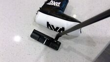 """PXG Brandon Putter - Left Hand, LH 34.5"""" - used in good condition"""