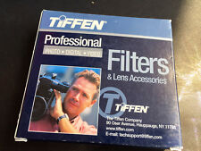 Tiffen Professional 67mm variable ND filtro-productos nuevos-foto distribuidores