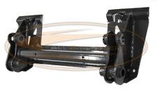 For Bobcat Skid Steer Bobtach Plate Quick Attach For T180 T190 Loader Adapter