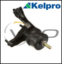 KELPRO LEFT ENGINE MOUNT FITS TOYOTA CAMRY ACV40 2.4L 4CYL 7/06-11/11