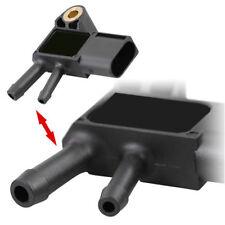 Für verschiedene MERCEDES BENZ DPF Abgasdrucksensor A0061539528 #NP2