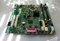 Ersatzteil: Dell Mainboard / Board / Systemboard ND215 für Optiplex GX520 SMT
