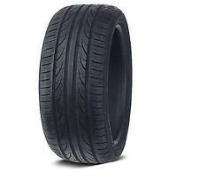 4 New  215/50ZR17 Lexani LXUHP-207 95W XL All Season High Performance Tires