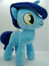 "My Little Pony Night Light Plush High Quality Brand New Condition 12"" inch"