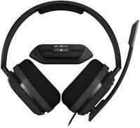 Logitech Astro A10 Xbox One Headset + MixAmp M60 Combo