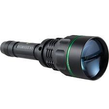 Laserluchs 5000 Infrared LED Light 7823 , In London