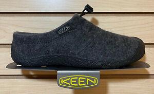 Keen Men's Howser III Slide