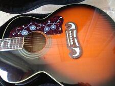 Epiphone EJ-200 non Cutaway in perfette condizioni, primo modello Gibson Fender