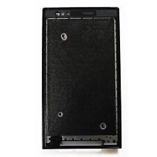 Carcasa Intermedia Chasis Sony Xperia P LT22i Negro Original Usado