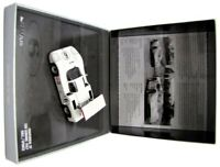 Minichamps DP 1/43 Chaparral 2f Sebring 1967 Spence Hall From Japan NEW