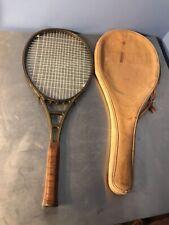 "Prince Boron Tennis Racket GRIP SIZE: 4 1/2"""