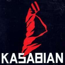 Kasabian CD RCA