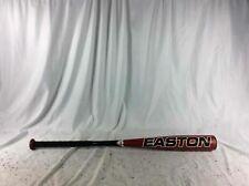 "Easton BX48 Baseball Bat 32"" 24.5 oz. (-7.5) 2 5/8"""