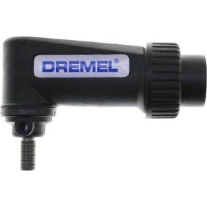 Dremel Right Angle Attachment #575