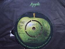 George Harrison - Bangla-Desh / Deep Blue - 1971 Apple Ex- Beatles