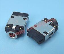 Lenovo Genuine 3.5mm Audio Port Replacement Socket For Y430P Y471 Y480 Y485 AU