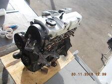 Motor 4G13 Mitsubishi Space Star 1,3 60KW  125000km
