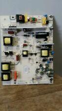 Westinghouse power supply board LK-Pl400110A, model CW39T8RW.