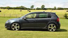 Volkswagen Golf GTI | MK 5 2008 | Petrol | Manual | Blue | Low Mileage | VW VAG