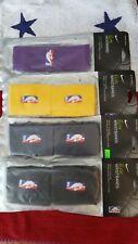 Nba Headband / Wristbands