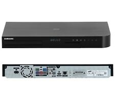 Samsung 5.1 3D Smart Blu-Ray DVD Home Cinema Player Amplifier Receiver 500W 1USB