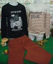 vêtements occasion garçon 10 ans,pantalon,pull,sweat