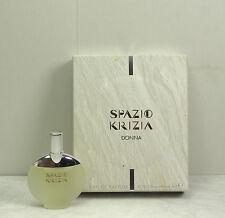 Spazio Krizia Donna Eau de Parfum  miniature 0.17oz/5ml