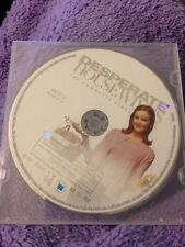 Desperate Housewives - The First Season Disc 3 Only  DVD, 2005 LIKE NEW