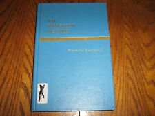 Map Projection Methods by Frederick, II Pearson (1984, Hardcover)