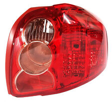 *NEW* TAIL LIGHT LAMP for TOYOTA COROLLA ZRE152 5DR HATCH 3/2007-10/2009 RIGHT