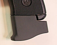 Ruger LCP 380 and LCP ll  medium 1.25  Grip extension  By  AdamsGrips