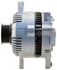 Alternator Vision OE 7793 Reman