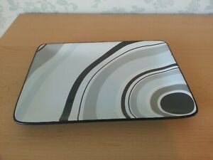 Dema Designs Decorative Platter