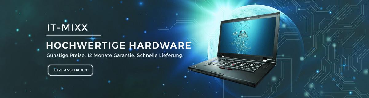 Mönchengladbach Notebook Computer