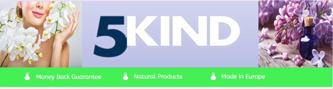 5kind